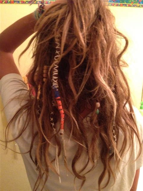 dread extensions short hair before after 44 best nappy roots images on pinterest hairstyles