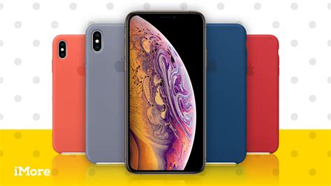 best cases for the iphone xs max imore