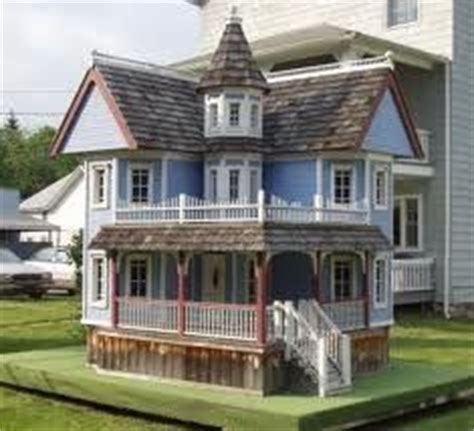 how much are dog houses 1000 images about craziest dog houses on pinterest dog houses awesome dogs and dogs