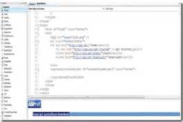 master page templates for asp net 3 5 free download nested master pages in asp net 3 5