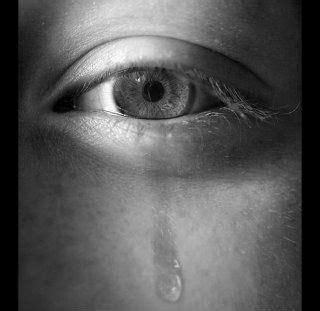 imagenes tristes oscuras te paraste a pensar en el sentido de la vida taringa