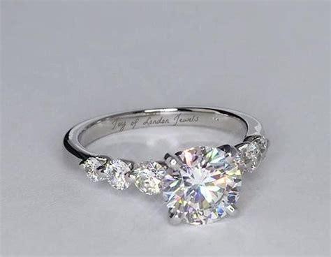 best 25 russian wedding rings ideas on