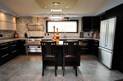 ny wide with awesome manufactured home remodeling ideas