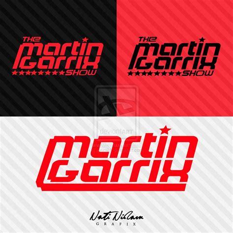 Kaos Martin Garrix And Friends Logo 11 Wanita Cewek Lengan Panjang Wlp martin garrix logo by natini21 on deviantart