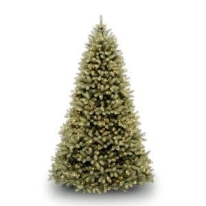 home depot christmas trees on sale home depot up to 75 select decorations southern savers
