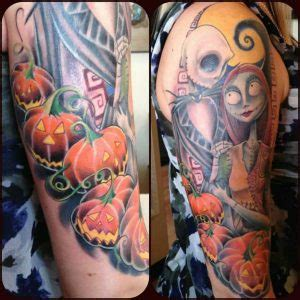 27 tattoo studio best salt lake city artists top shops studios