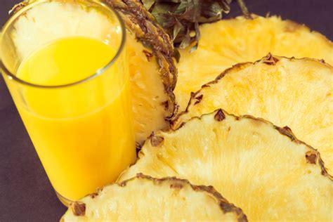 alimenti per pulire l intestino come eliminare le sostanze tossiche e pulire l intestino