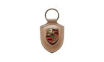 Porsche Design Schl Sselanh Nger by Schl 252 Sselanh 228 Nger Porsche Schl 252 Sselb 228 Nder F 252 R