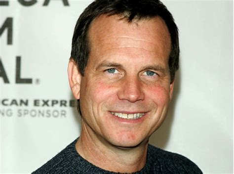 bill paxton the 15 greatest actors turned directors in history 171 taste of cinema reviews
