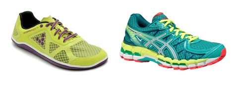 best athletic shoes 2014 2014 best running shoes 28 images best running shoes