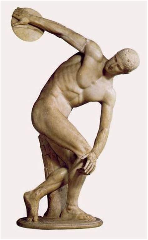 famous greek statues fashion and art trend greek art