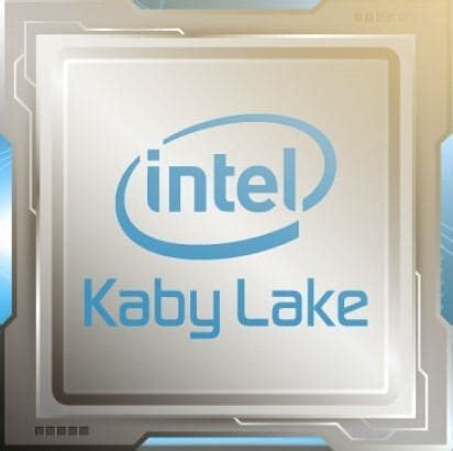 Intel I5 7600k 38ghz Cache 6mb Socket Lga 1151 Kabylake adamant computers custom computers and gaming pc intel i5 7600k processor 3 8ghz 6mb lga