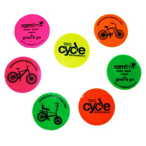 printable reflective stickers high vis reflective tabards bibsstickers custom
