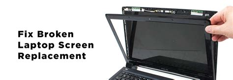 dell laptop fan replacement cost laptop repair in dwarka broken laptop screen repair or
