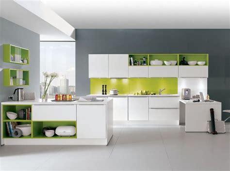 Le Cuisine Design by La Cr 232 Me Des Cuisines Design D 233 Coration