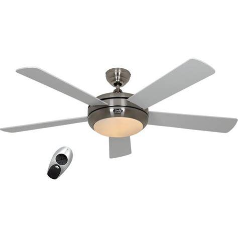 ventilateur de plafond silencieux 84 ventilateurs plafonniers boutica design achat vente de