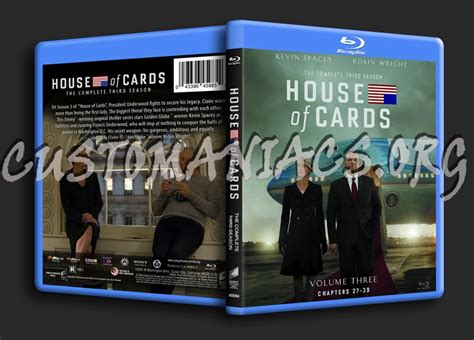 buy house of cards season 2 house of cards season 2 rar
