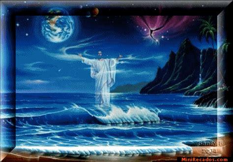 wallpapers imagenes religiosas animadas imagens religiosas