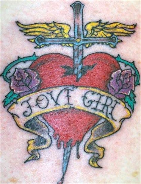 tattoo logo bon jovi 17 best images about bon jovi tattoos on pinterest bon