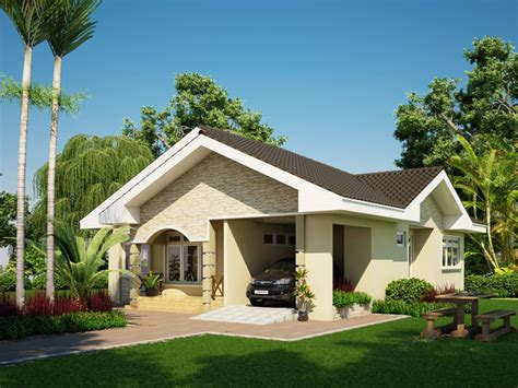 small house design phd pinoy designs home plans blueprints 5516 modern house design phd2015017 pinoy house designs