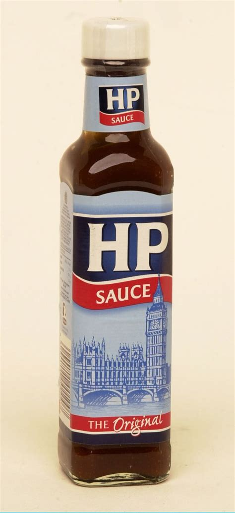 britain prefers ketchup to brown sauce the big question finally answered mirror online