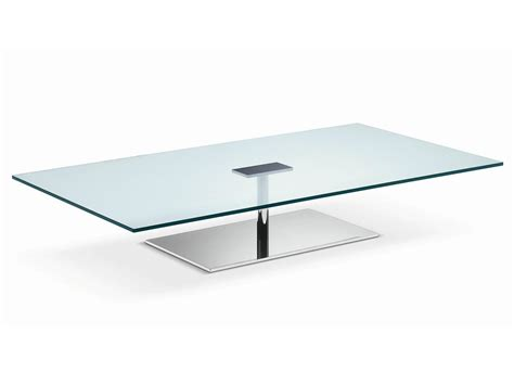 low glass top coffee table low glass coffee table coffee table design ideas