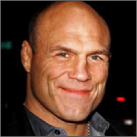 randy couture pictures news and dating gossips