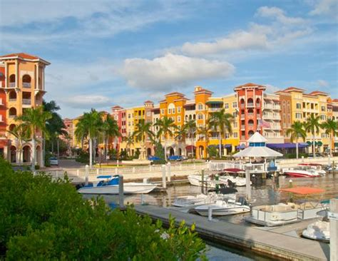 Smzall Town Detox In Floridza by America S 10 Best Small Towns Picture America S Best