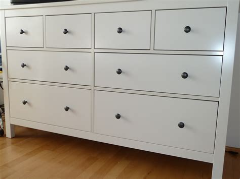 kitchen ikea hemnes shoe cabinet review hemnes shoe