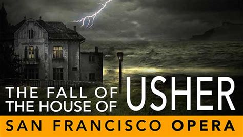 the fall of the house of usher full text the fall of the house of usher bing images