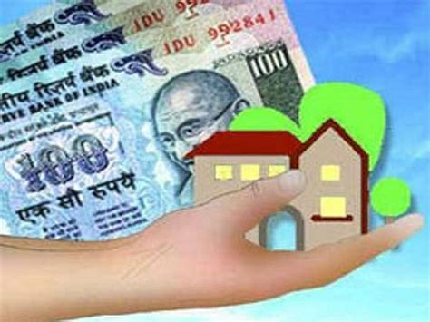 housing loan interest rates hdfc hdfc home loan review satyes at snydle for you