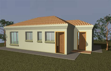 add on house plans house plans building plans and free house plans floor plans from south africa plan