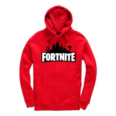 fortnite t shirt fortnite logo hoodie getowned co uk fornite merchandise