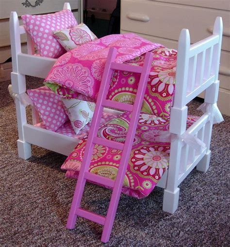 American Girl Doll Beds For Cheap 28 Images Available American Doll Beds For Cheap