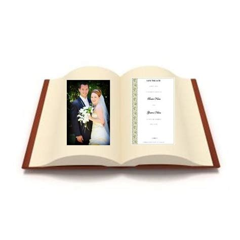 Unique Gifts Made From Wedding Invitation by Unique Gifts Made From Wedding Invitations You Don T