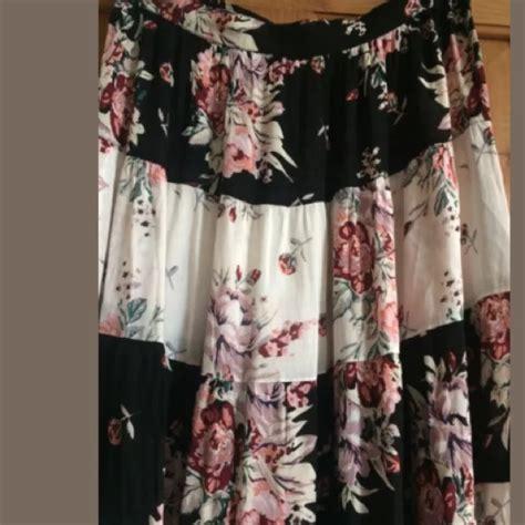 Maika Maxi 47 arnhem dresses skirts arnhem meika