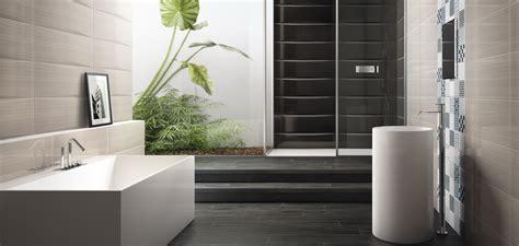 pavimenti neri bagno pavimento marmo nero duylinh for