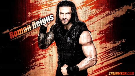 theme song of roman reigns wwe roman reigns new 2014 theme quot the truth reigns quot hq