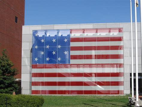 flag house baltimore baltimore s flag house