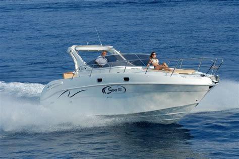 saver 690 cabin sport nuova saver imbarcazioni