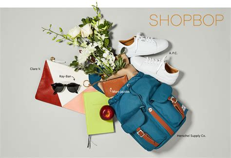 Shopbop Me Back by Backpacks Are Back At Shopbop Decadent Dissonance