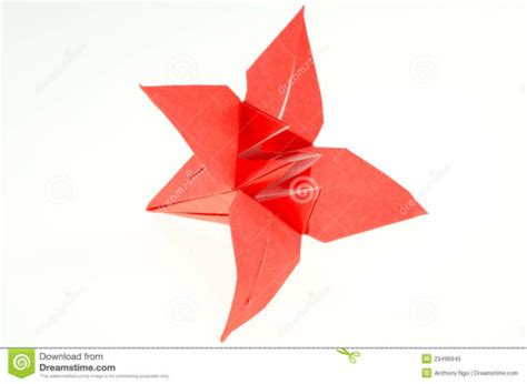 Paper Folding For Free - free coloring pages paper folding origami 101 coloring