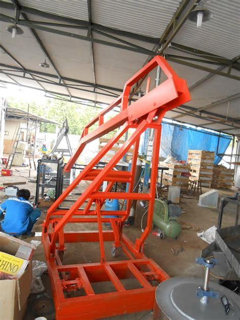 Jual Pisau Carving Buah Di Indonesia alat dan mesin mesin pertanian mesin pengolahan kopi