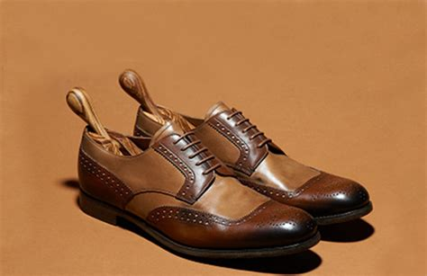 Mens Shoes Handmade - drblogspot prada walking in handmade shoes collection