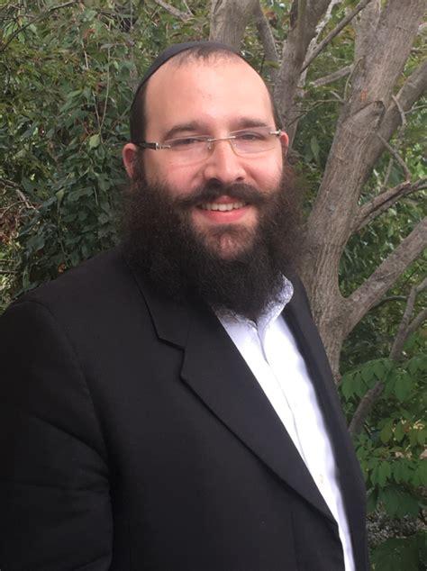 sat rabbi went hungry the mitzvah of the sukkah holidays clevelandjewishnews com