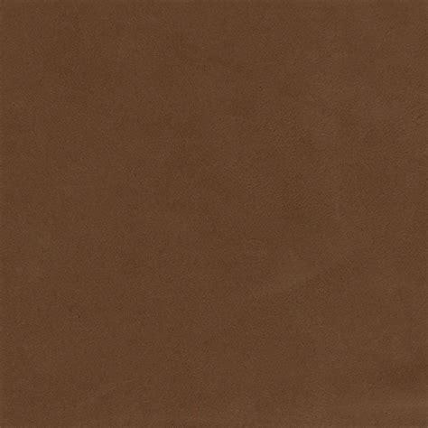 Microfiber Suede Upholstery Fabric by Rust Microfiber Microsuede Harris Stearns