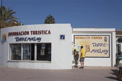 oficinas turismo sevilla las oficinas de turismo de torremolinos abrir 225 n las tardes