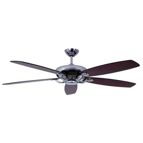 hunter avia ceiling fan concord fans avia series 60 in indoor stainless steel