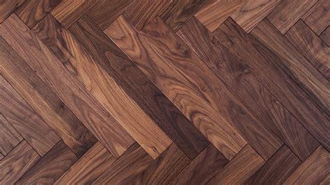 laminating wood together images 100 herringbone laminate