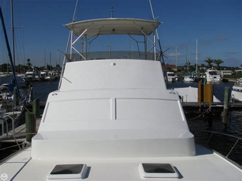 boat fishing tower for sale fishing boat fishing boat towers for sale